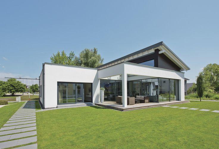 17 best images about mannheim ebenleben on pinterest. Black Bedroom Furniture Sets. Home Design Ideas