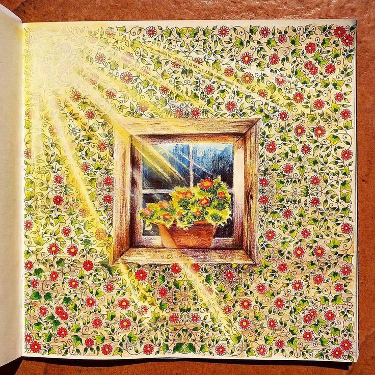 Like The Rays Of Sunshine Inspirational Coloring Pages By