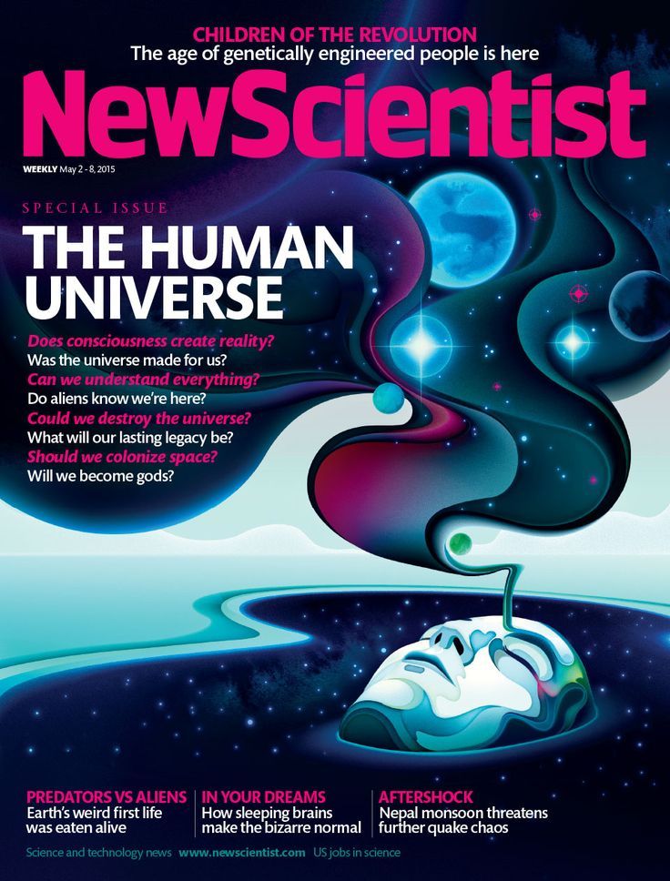 62 best on the cover of new scientist every issue images on exploring our place in space the age of genetically engineered humans has arrived what fandeluxe Image collections