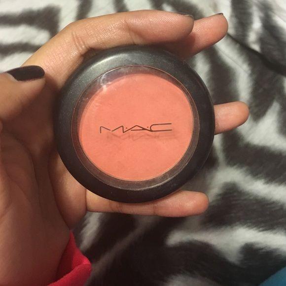 Célèbre The 25+ best Mac peaches blush ideas on Pinterest | Mac blush  RQ76