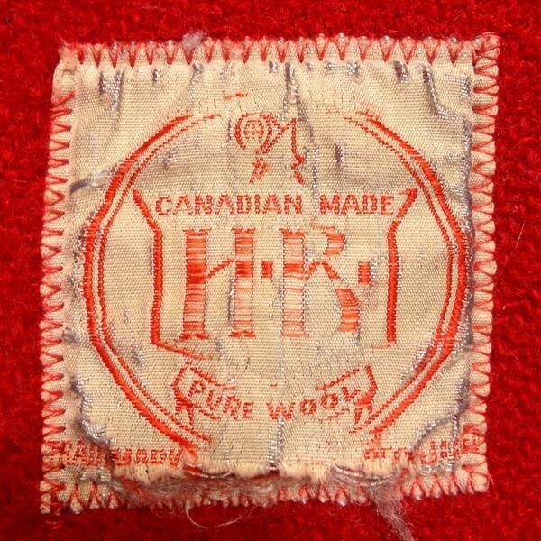 Canadian Made via @Jenny Cuyler