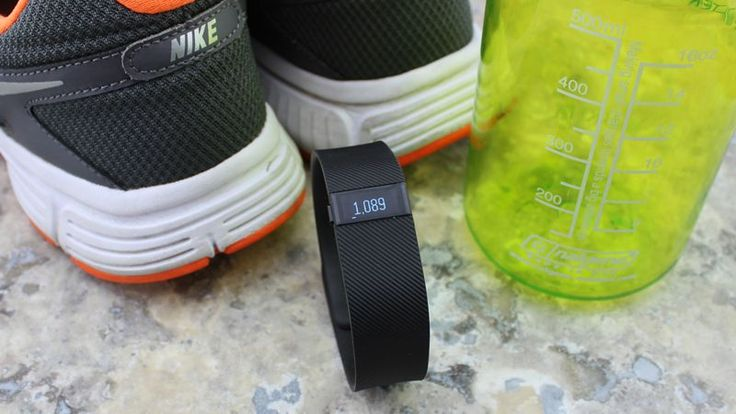 Fitbit Charge: Fitbit Charge replaces the Fitbit Force that was recalled last New Year's, and it adds features like caller ID and automatic sleep tracking to remain among the best all-around fitness trackers.