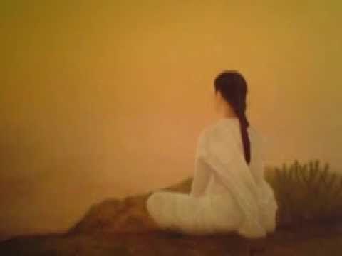 La 2 ème partie d'une Méditation Taoïste du SOURIRE INTERIEUR