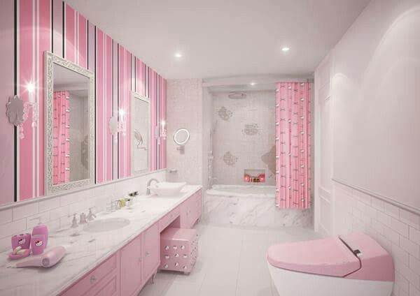 17 Best Images About Girl S Room On Pinterest Big Girl