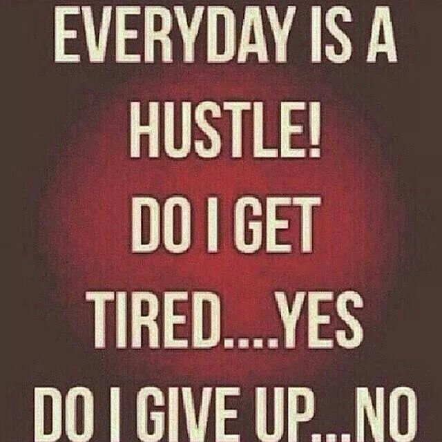 2pac Quotes About Hustle: 1000+ Thug Life Quotes On Pinterest