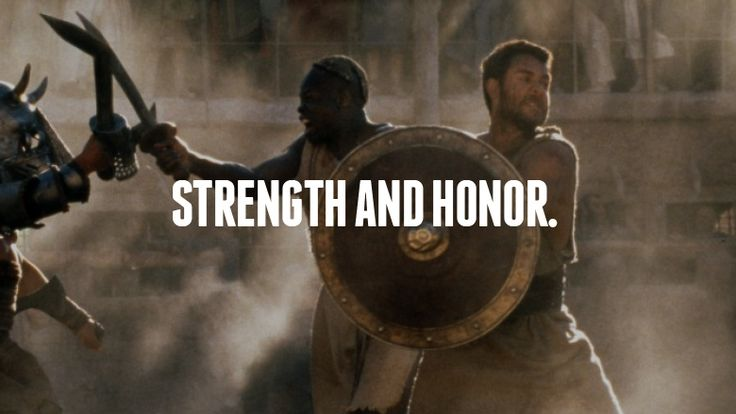 http://www.goodnessdetermined.com/Images/Blog%20Posts/gladiator_wisdom_2.jpg