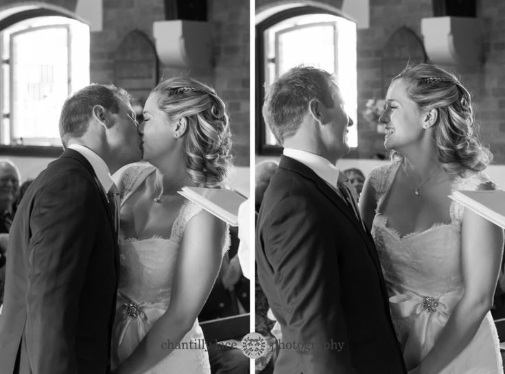 Reichmann Blessing – The Second Wedding, Brisbane » Chantilly Lace Photography