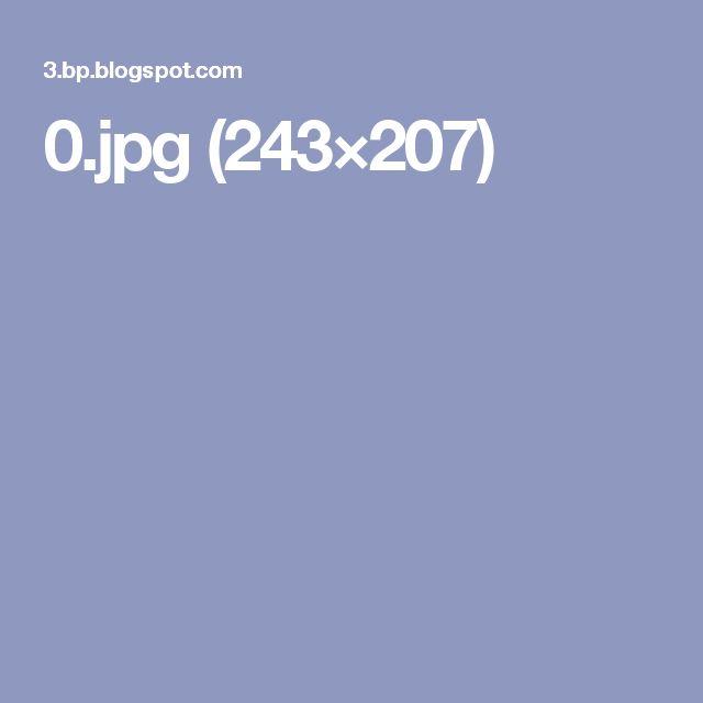 0.jpg (243×207)