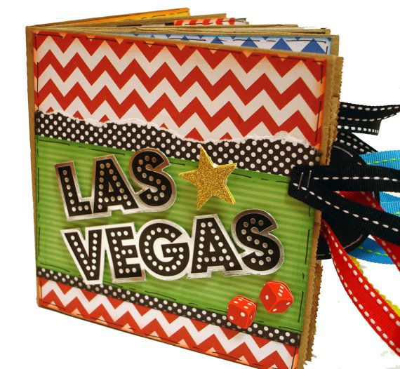 las vegas essay Las vegas is the most(prenominal) popular urban center in nevada, and is the 28th in america las vegas is also known as the entertainment capitol of the world.