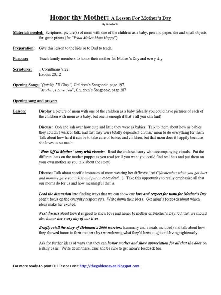 Analingus erotic stories-4255