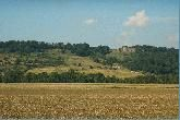 Welcome to the White Cliffs Countryside Project Page - Hythe & Romney Marsh