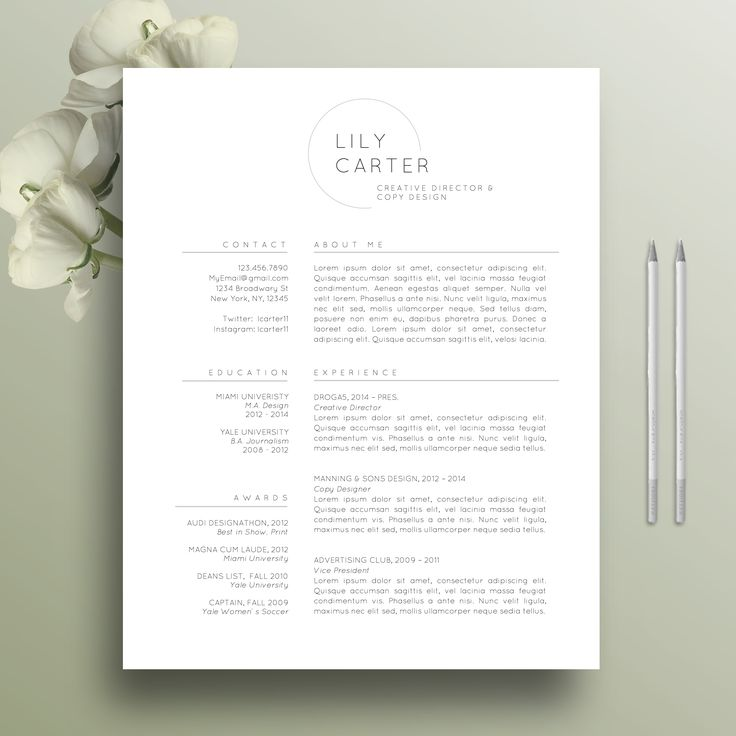 9 best RESUME HELP images on Pinterest Letter templates, Cover - professional resume help