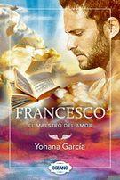 En la cuarta entrega de la exitosa saga que ha transformado la vida de miles de lectores, Francesco regresa al cielo con nuevos bríos: desea ser el maestro del amor. Su misión...