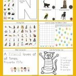 My Cats Nick and Nora ~ Kindergarten Literature Unit with Printables