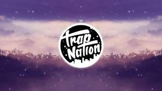 Alessia Cara - Here (Lucian Remix) - YouTube