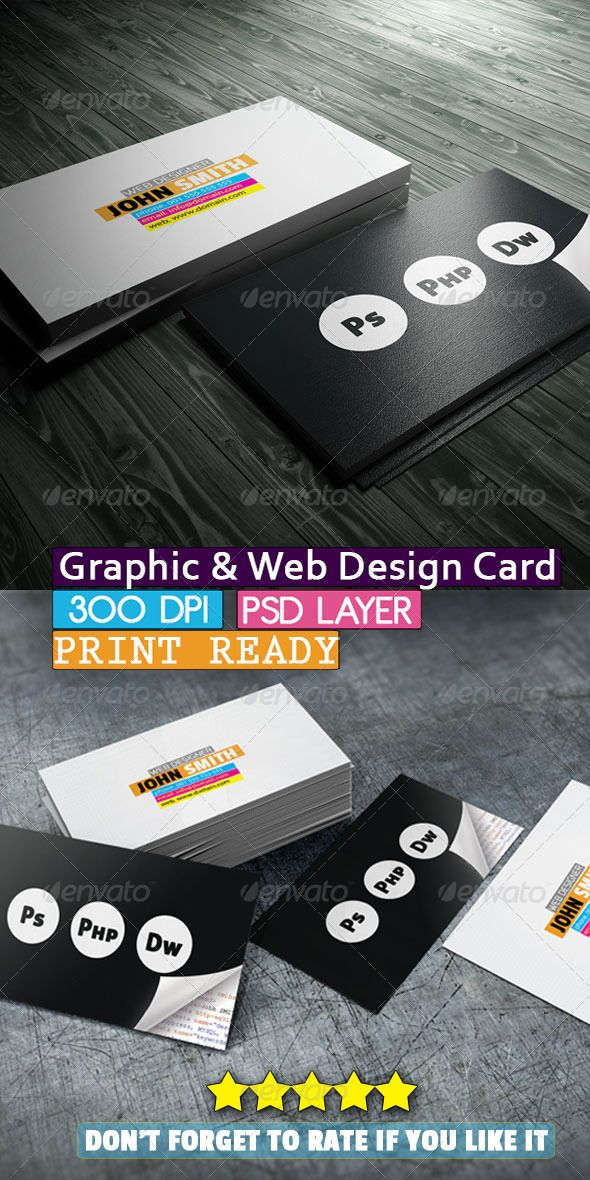 Business cards printing kettering images card design and card template business cards printing kettering images card design and card 91 best print templates images on pinterest reheart Gallery