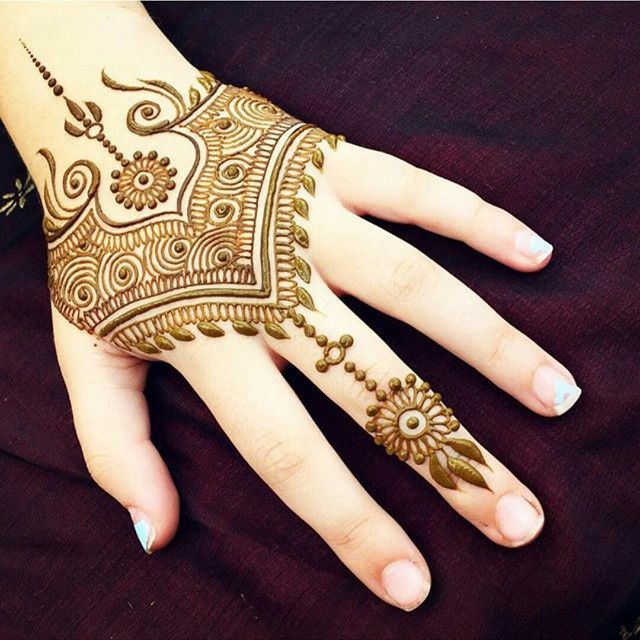 Mehndi Henna Care : Best images about the art of henna on pinterest
