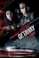 Kaçış – Getaway 2013 Türkçe Dublaj izle - http://www.sinemafilmizlesene.com/polisiye-suc-filmleri/kacis-getaway-2013-turkce-dublaj-izle.html/