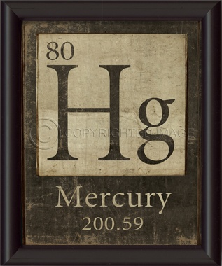12 best Mercury images on Pinterest Mercury, Chemistry and Gemstones - copy periodic table with mass number