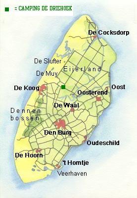 48 best Texel Netherlands images on Pinterest Dutch netherlands