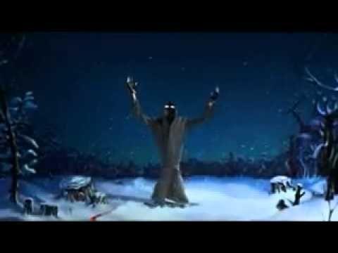 Weihnachten Zu Früh Gefreut  ECHT Lustig