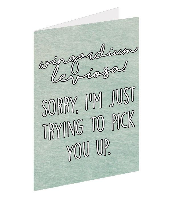 Best Valentines Images On Pinterest Valentine Day Cards Fan - 8 funny valentines cards for single people