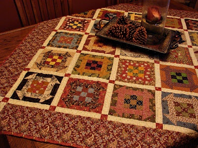 473 Best Images About Kim Diehl Patterns Quilts On