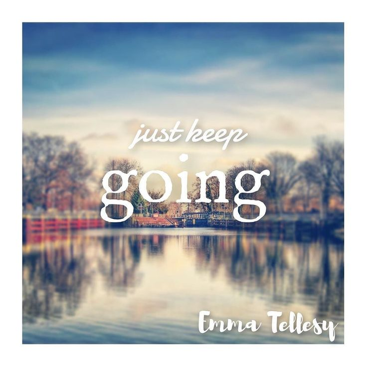 When you feel like giving up... don't.  You are closer than you think.  JUST KEEP GOING. For support on your journey join my tribe http://ift.tt/2t6Ymnd  #inspiration #daily #motivation Lets connect on facebook: http://ift.tt/2gq1dB7