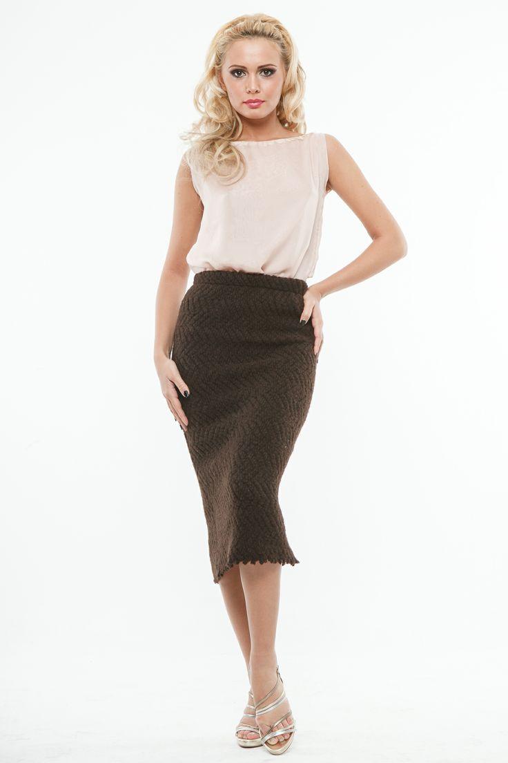 New Collection from Nicole Enea - fashion designer! Find your favorite skirt on www.nicolenea.com