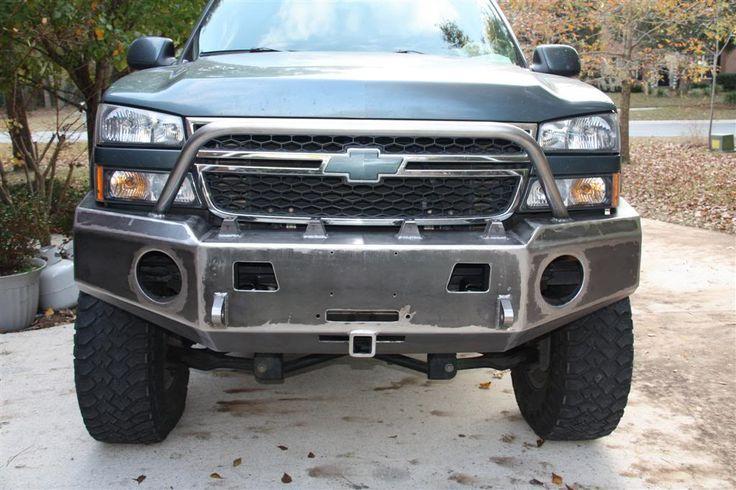 C Af D D Abb B B D Truck Repair Custom Truck on Dodge Dakota Aftermarket Body Parts