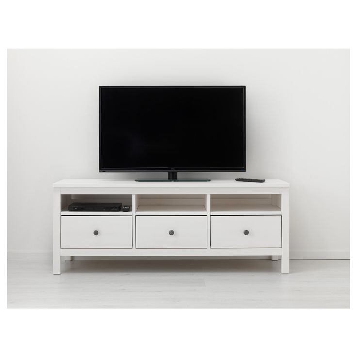 Ikea Hemnes Tv Stand Size : 1000+ images about ikea on Pinterest  Drawer runners, Home decoration