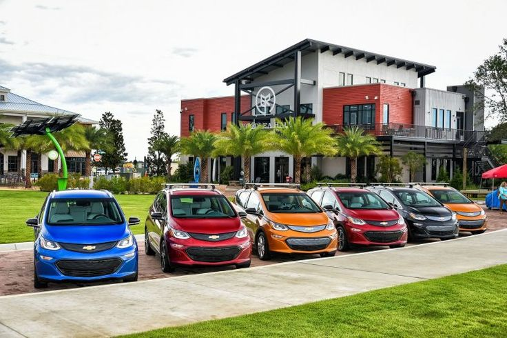 Chevrolet Bolt EV Nets Record Sales In September Not So Much For The Volthttp://insideevs.com/chevrolet-bolt-ev-nets-record-sales-in-september-not-so-much-for-the-volt