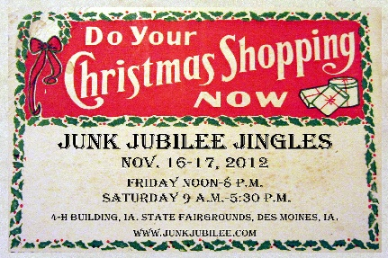 A unique shopping opportunity for lovers of vintage, industrial, retro, repurposed, farm fresh, OOAK treasures!!! Don't miss it!!!Holiday Ideas, Shops Opportunity, Junk Jubilee, Ooak Treasure, Unique Shops, Jubilee Events, Farms Fresh, Monks, Breehan House