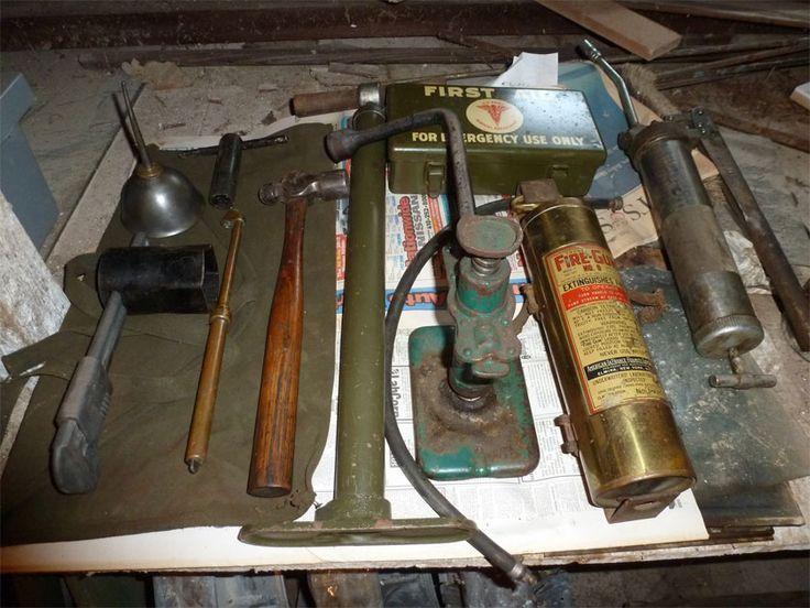 Pin by daniel oooh deardorff on tools vacuums governor
