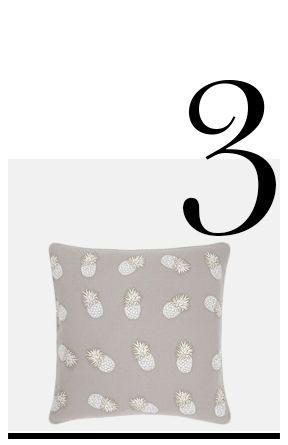 Ananas-Cushion-Cloud-Elizabeth-Scarlett-top-10-neutral-bed-pillows-interior-design-ideas-bedroom
