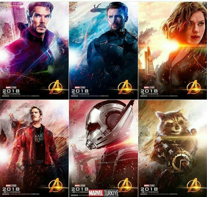 Movie Online 2019 Best Quality Download | Ultimate marvel