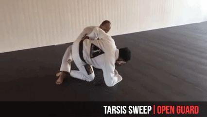 #BJJ #Grappling #Judo #Jiujitsu #bjj4life #Brazilianjiujitsu
