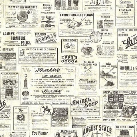 The 25 best ideas about Vintage Newspaper – Vintage Newspaper