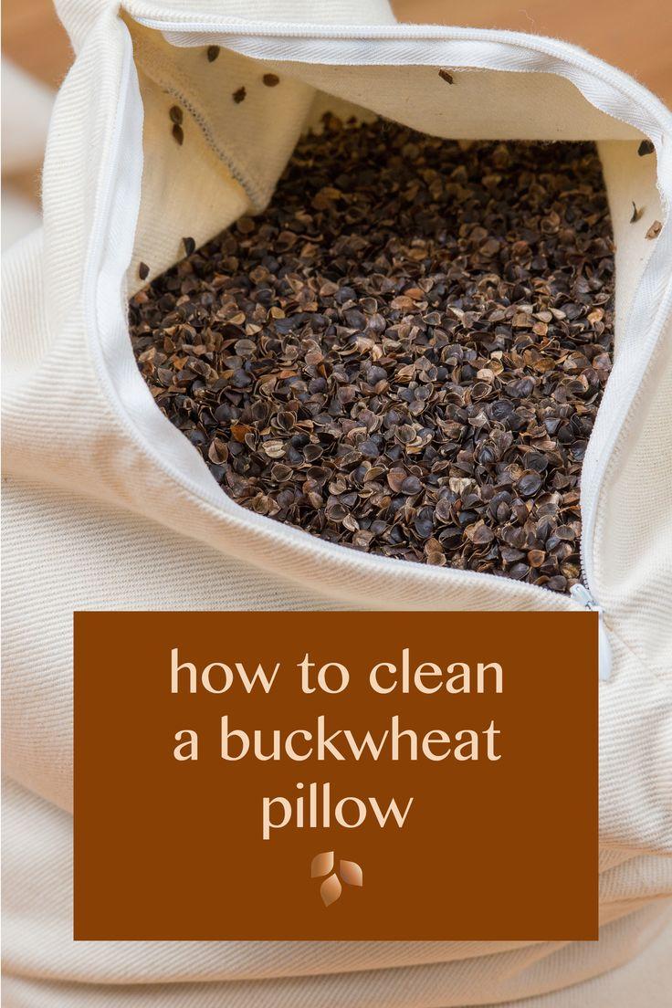 101 best buckwheat hull pillows images on pinterest