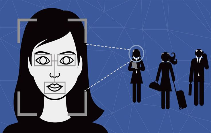 Facebook Facial Recognition Will Keep Your Photos from Being Stolen http://www.liftlikes.com/facebook-facial-recognition-photos-stolen/
