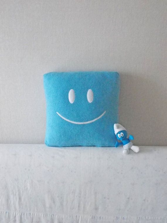 71 best Children's pillows and soft toys images on ...