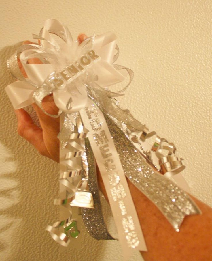 craft ideas for mums 29 best homecoming wrist mums images on 3873