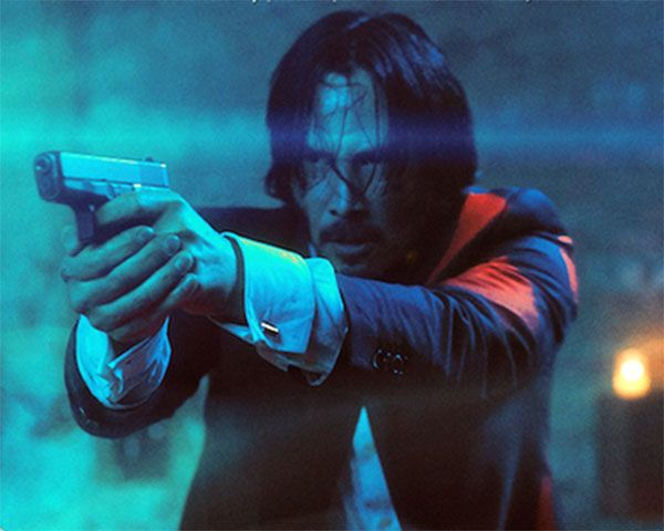 John Wick 2 Movie Plot Revealed: Goes To Rome To Kill World's Deadliest Assasins - http://www.morningledger.com/john-wick-2-movie-plot-revealed-goes-rome-kill-worlds-deadliest-assasins/1364466/