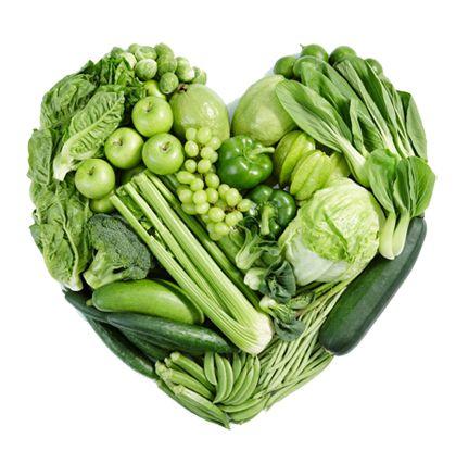 A zöld turmix elkészítéséhez nincs szükség másra, mint egy turmixgépre, némi zöld levélre és néhány gyümölcsre. Vannak, akik azt állítják, hogy ehhez...