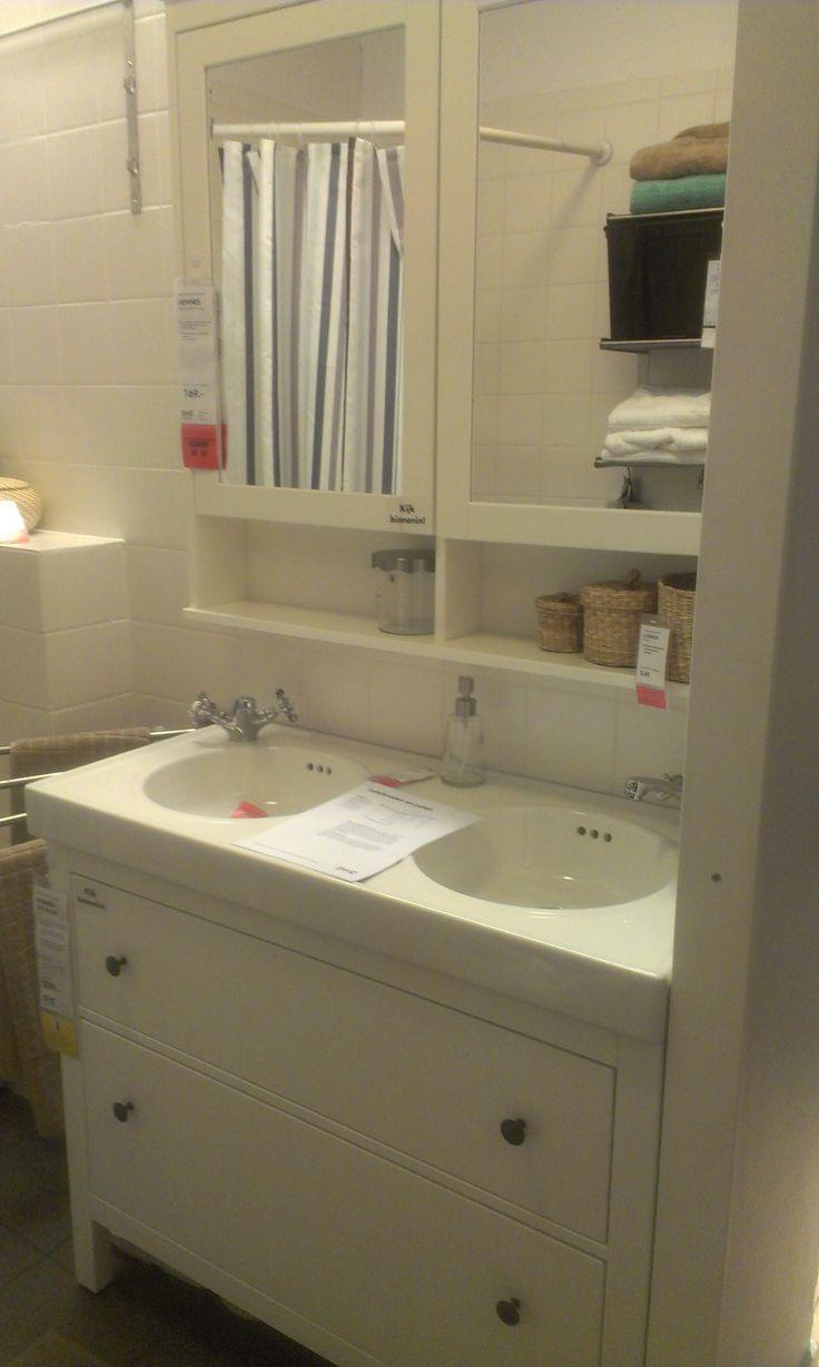 20170419&131336_Ikea Badkamer Hemnes ~ ikea hemnes badkamer pinterest cdcbdeaaccffbbjpg ikea hemnes badkamer
