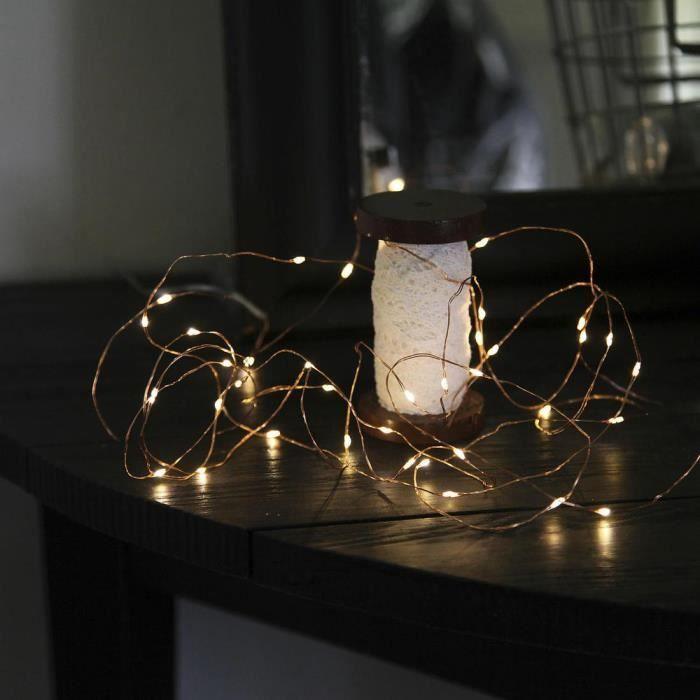 169 best Luminaires images on Pinterest
