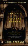 The City of Falling Angels  -John Berendt