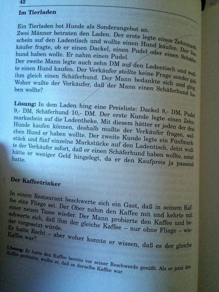 Tolle Jugendlich Budget Arbeitsblatt Bilder - Mathe Arbeitsblatt ...
