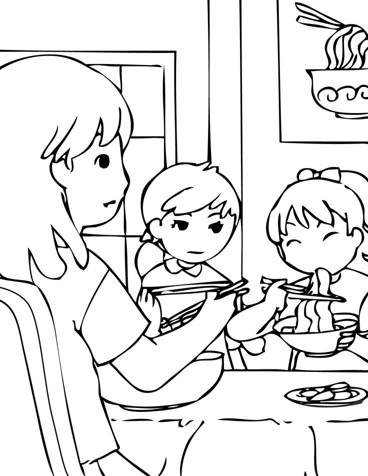 Coloring Pages Korean 2ne1 Coloring Pages