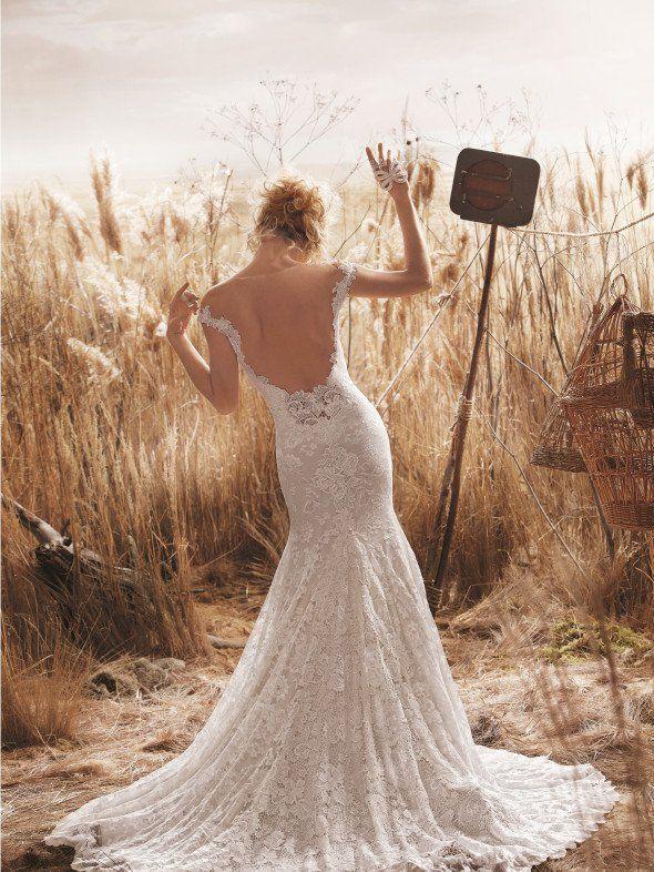 43 besten OLVI\'S Bilder auf Pinterest | Hochzeitskleider, Gebrauchte ...